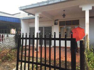 Ejen Hartanah Ejen Rumah Taman PD Utama Taman Port Dickson Utama