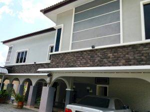 Ejen Hartanah Ejen Rumah Taman Marida Senawang Seremban Negeri Sembilan