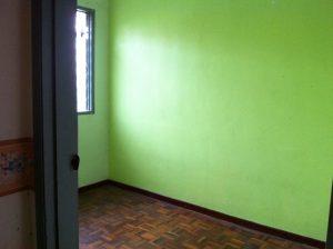 Ejen Rumah Taman Lestari Putra 5 LEP Seri Kembangan, Selangor Guruhartanah