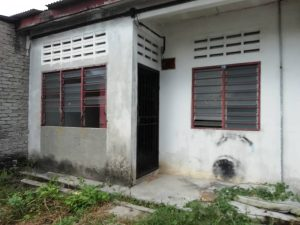 Ejen Jual Rumah Taman Desa Rhu Sikamat House For Sale Jual Beli Sewa Ejen Hartanah Ejen Rumah_GuruHartanah.my 1