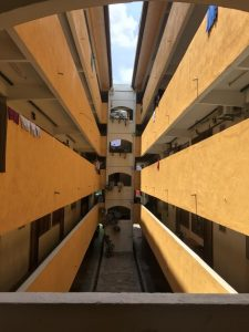 Ejen Hartanah Sri Jati Apartment Puchong