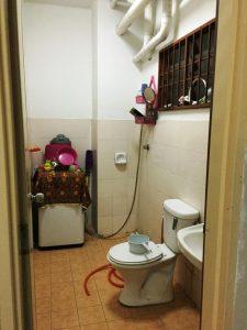 Ejen Hartanah Vista Impiana Apartment