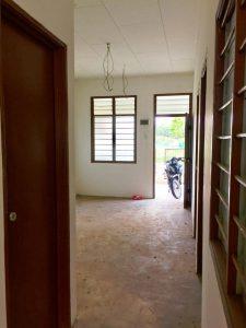 Ejen Hartanah Ejen Rumah Taman Vista Jaya Port Dickson