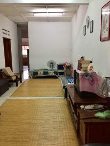 Ejen Hartanah Taman Seremban Jaya Senawang