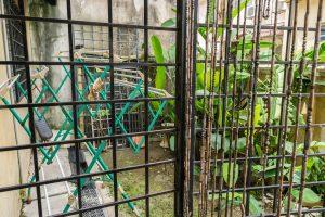 Ejen Hartanah Taman Puncak Jalil PUJ 2 Seri Kembangan
