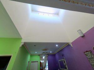 Ejen Rumah Taman Bandar Senawang D'Elise