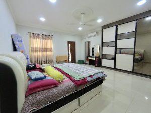 Ejen Rumah Ejen Hartanah Taman Bukit Jelutong Mantin Negeri Sembilan