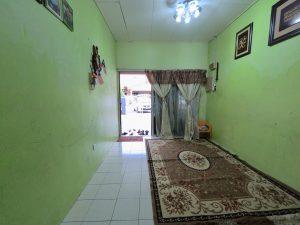 Ejen Rumah Taman Matahari Indah Senawang, GuruHartanah.my