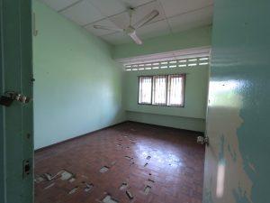 Taman Rasah Jaya Seremban Negeri Sembilan GuruHartanah