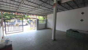 Ejen Rumah Taman Intan Perdana Port Dickson Ejen Rumah Jual Beli Sewa_GuruHartanah 1