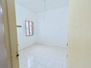 Ejen Jual Rumah Taman Matahari Indah Senawang Seremban House For Sale Jual Beli Sewa Ejen Hartanah Ejen Rumah_GuruHartanah.my 1