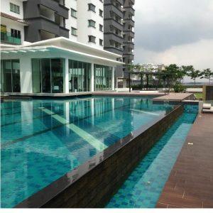 Ejen Rumah Tiara Park Homes Kajang Taman Bukit Mewah_Jual Beli Rumah GuruHartanah