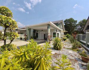 Ejen Rumah Port Dickson Taman PD Idaman_Jual Beli Rumah GuruHartanah