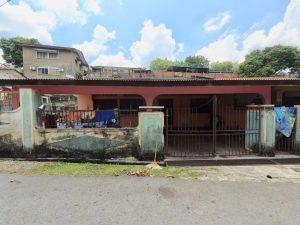 Ejen Rumah Taman South East Seremban Semi Detached Jual Beli Rumah GuruHartanah