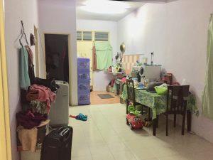 Ejen Rumah Taman Bukit Sendayan_GuruHartanah Ejen Jual Beli Rumah