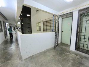 Ejen Jual Rumah Flat Putra Harmoni Presint 9 Putrajaya GuruHartanah Ejen Jual Beli Rumah