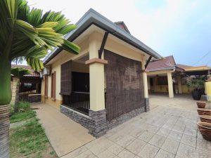 Banglo Taman Tuanku Jaafar Senawang Seremban TTJ Ejen Rumah Jual Beli Rumah Guruhartanah