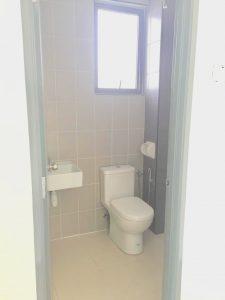 Ejen Rumah Bandar Ainsdale Murni Seremban Jual Beli Rumah
