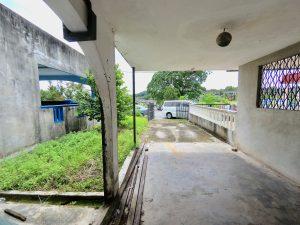 Ejen Rumah Taman Desa Rasah Seremban_GuruHartanah Ejen Jual Beli Rumah 1