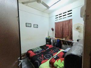 Ejen Rumah Taman Desa Rhu Sikamat Seremban GuruHartanah Ejen Jual Beli Rumah