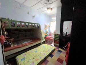 Ejen Rumah Taman Mutiara Subang Subang Bestari Shah Alam