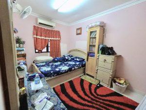 Ejen Rumah Taman Medan Baru Petaling Jaya Selangor Guruhartanah.my