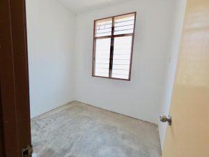Ejen Rumah Taman Politeknik Port Dickson Jual Beli Rumah Ejen Hartanah Guruhartanah.my