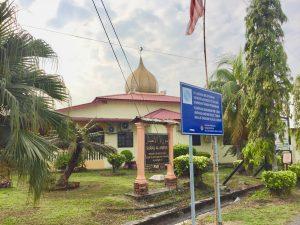 Ejen Rumah Taman Seri Medan Telok Panglima Garang Jual Beli Rumah Guruhartanah.my