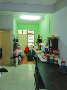 Ejen Rumah Taman Bukit Sendayan